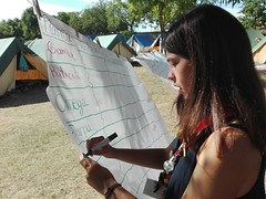 """7º día Campamento 2016 • <a style=""""font-size:0.8em;"""" href=""""http://www.flickr.com/photos/128738501@N07/28196719320/"""" target=""""_blank"""">View on Flickr</a>"""