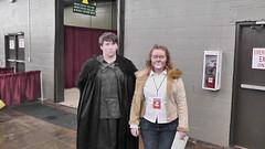Comic Con 2014 day 1 019
