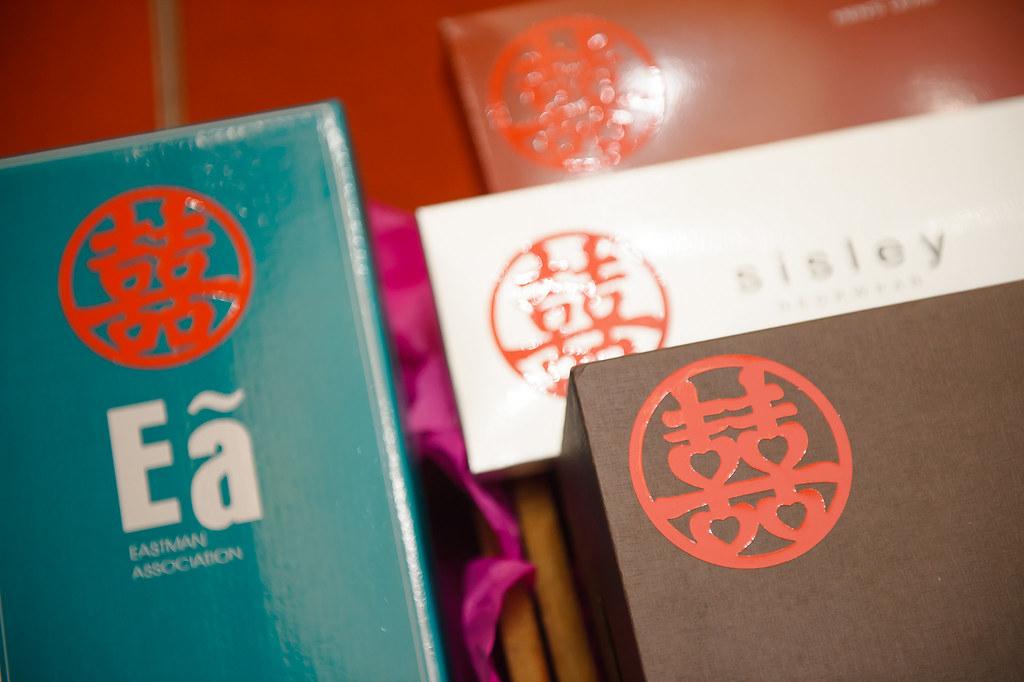 (0016)_20141018_台北婚攝茶米Deimi