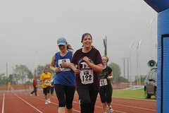 Clare 10K 1054