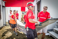 "MAPFRE_150123MMuina_1895.jpg • <a style=""font-size:0.8em;"" href=""http://www.flickr.com/photos/67077205@N03/16165080730/"" target=""_blank"">View on Flickr</a>"