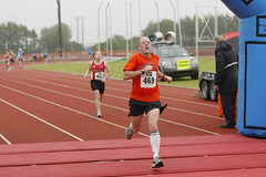 Clare 10K 0522