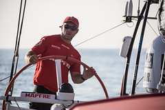 "MAPFRE_150105FVignale_2975.jpg • <a style=""font-size:0.8em;"" href=""http://www.flickr.com/photos/67077205@N03/16026608517/"" target=""_blank"">View on Flickr</a>"