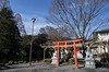 Photo:2014-12-21_IMGP0027.jpg By