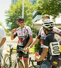 tourDeTysons20160717_1659