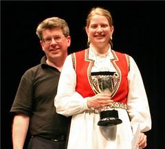 section-a-3rd-prize-tertnes-amatorkorps1