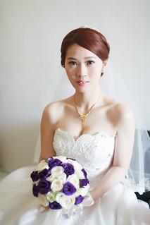 20141220精選  (74)