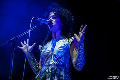 20160709 - Arcade Fire | Festival NOS Alive Dia 9 @ Passeio Marítimo de Algés