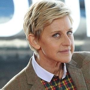 Ellen DeGeneres é acusada de racismo por meme com Usain Bolt e se defende