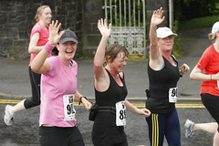 Clare 10K 0284