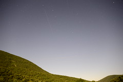 Night pics with Nikon D610
