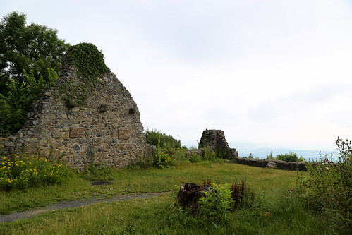Siebengebirge-310716-4