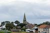 Barmston and Mappleton