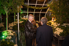 """Conservatory Opening 12_7_14 (39 of 56) • <a style=""""font-size:0.8em;"""" href=""""http://www.flickr.com/photos/130463794@N02/16049047147/"""" target=""""_blank"""">View on Flickr</a>"""