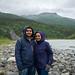 "20160627-Alaska-362 • <a style=""font-size:0.8em;"" href=""http://www.flickr.com/photos/41711332@N00/28204247532/"" target=""_blank"">View on Flickr</a>"
