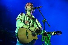 """Crystal Fighters - Cruïlla Barcelona 2016 - Viernes - 7 - M63C1685 • <a style=""""font-size:0.8em;"""" href=""""http://www.flickr.com/photos/10290099@N07/28144770761/"""" target=""""_blank"""">View on Flickr</a>"""