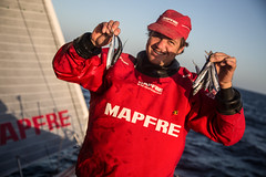 "MAPFRE_141211FVignale_1420.jpg • <a style=""font-size:0.8em;"" href=""http://www.flickr.com/photos/67077205@N03/15809220670/"" target=""_blank"">View on Flickr</a>"