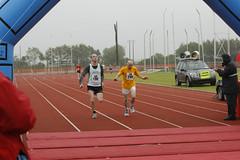 Clare 10K 0530