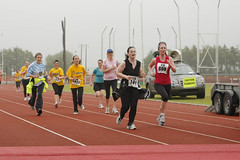 Clare 10K 0931