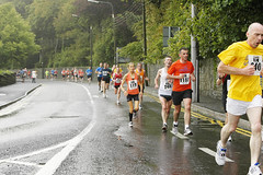 Clare 10K 0182