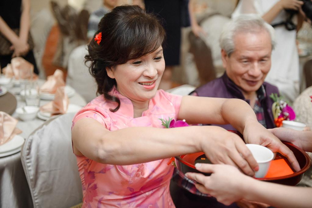 (0032)_20141018_台北婚攝茶米Deimi