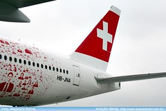 """Swiss - HB-JNA • <a style=""""font-size:0.8em;"""" href=""""http://www.flickr.com/photos/69681399@N06/28690255796/"""" target=""""_blank"""">View on Flickr</a>"""