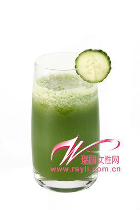 Weight Loss  5 big nutritional vegetable juice drink and beautiful skin 28821330526_c73f69130d_o