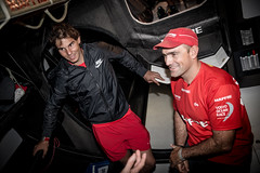 """MAPFRE_150101MMuina_7083.jpg • <a style=""""font-size:0.8em;"""" href=""""http://www.flickr.com/photos/67077205@N03/16163480611/"""" target=""""_blank"""">View on Flickr</a>"""