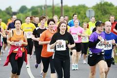 Clare_10K_Run_43