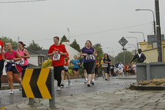 Clare 10K 0317