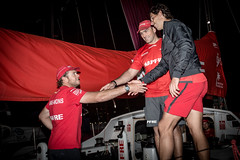 """MAPFRE_150101MMuina_7006.jpg • <a style=""""font-size:0.8em;"""" href=""""http://www.flickr.com/photos/67077205@N03/15545602513/"""" target=""""_blank"""">View on Flickr</a>"""