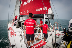 "MAPFRE_141229MMuina_5604.jpg • <a style=""font-size:0.8em;"" href=""http://www.flickr.com/photos/67077205@N03/15951844297/"" target=""_blank"">View on Flickr</a>"