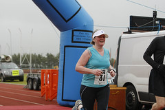 Clare 10K 1025