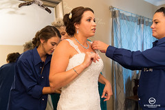Dallas Wedding Photographer-0793