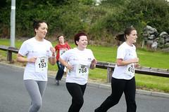 Clare_10K_Run_87