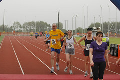 Clare 10K 0776