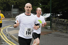 Clare 10K 0215