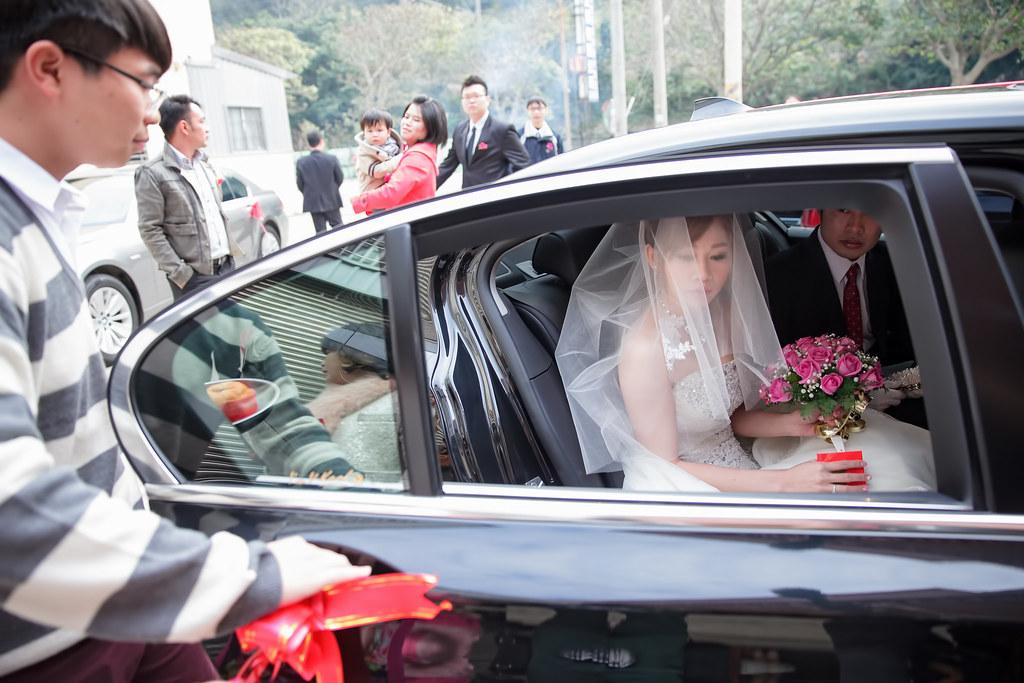 新竹婚攝,新竹國賓,新竹國賓婚攝,國賓婚攝,國賓大飯店,新竹國賓大飯店,新竹國賓大飯店婚攝,婚攝,彥廷&音音051