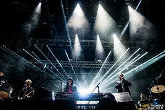 20160818 - Festival Vodafone Paredes de Coura'16 Dia 18 LCD Soundsystem