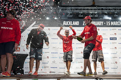 """Volvo Ocean Race 2014-2015 - Leg 4 • <a style=""""font-size:0.8em;"""" href=""""http://www.flickr.com/photos/67077205@N03/16669793382/"""" target=""""_blank"""">View on Flickr</a>"""