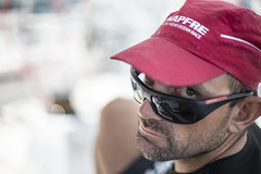 "MAPFRE_150119_FVignale5 • <a style=""font-size:0.8em;"" href=""http://www.flickr.com/photos/67077205@N03/16128928340/"" target=""_blank"">View on Flickr</a>"