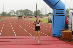 Clare 10K 0435