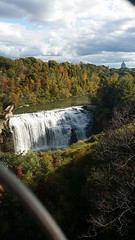 "CheyenneLeavitt-Waterfalls <a style=""margin-left:10px; font-size:0.8em;"" href=""http://www.flickr.com/photos/9089158@N06/15506909144/"" target=""_blank"">@flickr</a>"