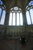 """Inside the Chapter House • <a style=""""font-size:0.8em;"""" href=""""http://www.flickr.com/photos/96019796@N00/16400395426/"""" target=""""_blank"""">View on Flickr</a>"""