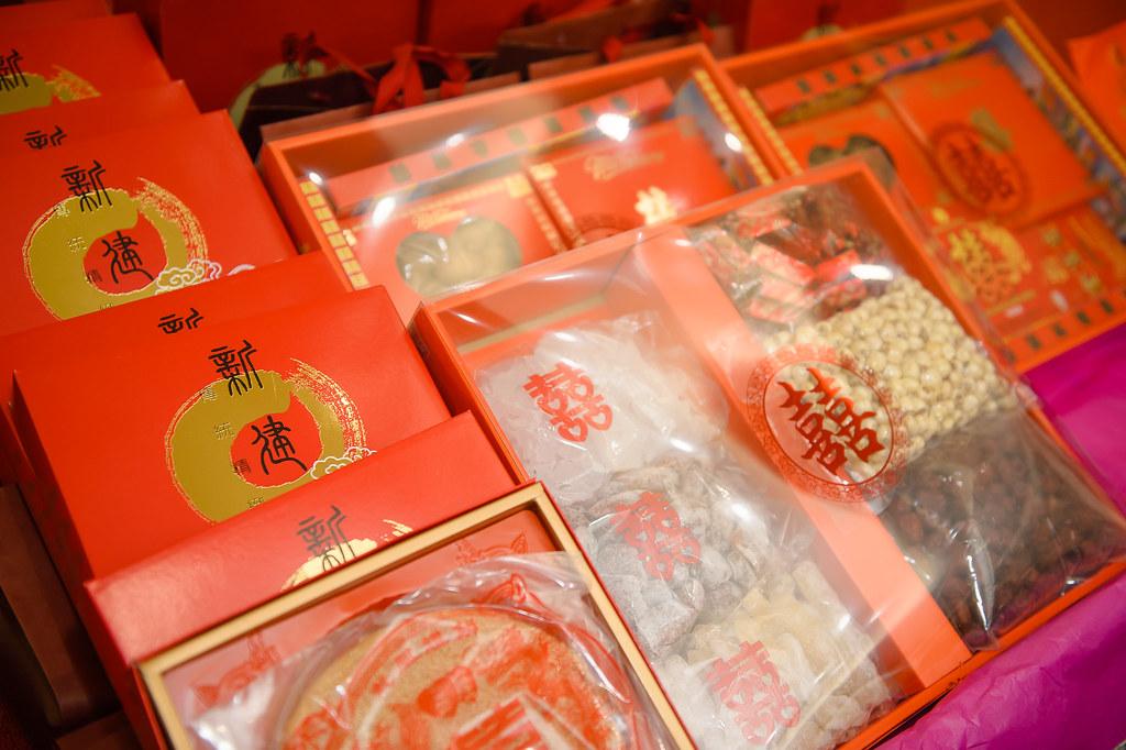 (0013)_20141018_台北婚攝茶米Deimi