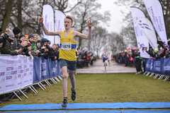 """Hamish Armitt Nat XC 2015 • <a style=""""font-size:0.8em;"""" href=""""http://www.flickr.com/photos/50768612@N05/16600974256/"""" target=""""_blank"""">View on Flickr</a>"""
