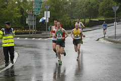 Clare 10K 0145