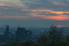 Ruhrgebietsromantik