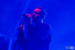 20160715 - Rhye @ Super Bock Super Rock 2016