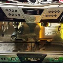 """#HummerCatering #mobile #Kaffeecatering #Kaffeemaschine #Espressomaschine #Siebträger #Barista #mieten http://goo.gl/xajD4e • <a style=""""font-size:0.8em;"""" href=""""http://www.flickr.com/photos/69233503@N08/16604322285/"""" target=""""_blank"""">View on Flickr</a>"""